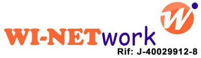 gallery/logo-wi-network